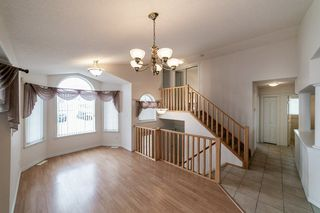 Photo 5: 347 HUDSON Bend in Edmonton: Zone 27 House for sale : MLS®# E4154498