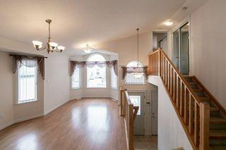 Photo 4: 347 HUDSON Bend in Edmonton: Zone 27 House for sale : MLS®# E4154498