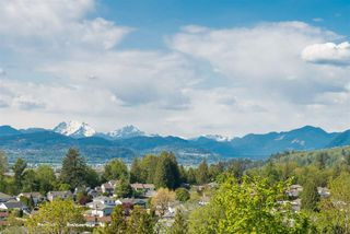 """Photo 20: 6 35035 MORGAN Way in Abbotsford: Abbotsford East Townhouse for sale in """"Ledgeview Terrace"""" : MLS®# R2364702"""