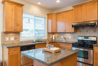 Photo 6: 5311 WOODWARDS Road in Richmond: Lackner House for sale : MLS®# R2365121