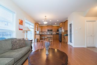 Photo 7: 5311 WOODWARDS Road in Richmond: Lackner House for sale : MLS®# R2365121