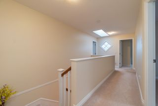 Photo 9: 5311 WOODWARDS Road in Richmond: Lackner House for sale : MLS®# R2365121