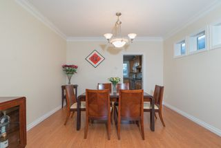 Photo 4: 5311 WOODWARDS Road in Richmond: Lackner House for sale : MLS®# R2365121