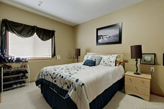 Photo 18: 174 ASMUNDSEN Avenue in Red Deer: RR Anders South Residential for sale : MLS®# CA0165019