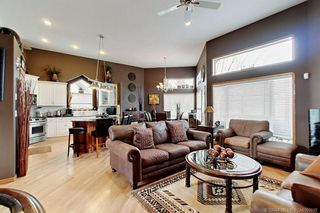 Photo 12: 174 ASMUNDSEN Avenue in Red Deer: RR Anders South Residential for sale : MLS®# CA0165019