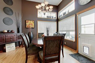 Photo 9: 174 ASMUNDSEN Avenue in Red Deer: RR Anders South Residential for sale : MLS®# CA0165019