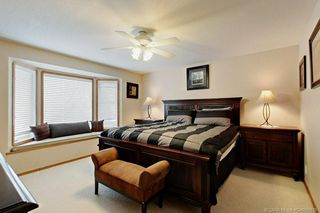 Photo 24: 174 ASMUNDSEN Avenue in Red Deer: RR Anders South Residential for sale : MLS®# CA0165019