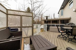 Photo 33: 174 ASMUNDSEN Avenue in Red Deer: RR Anders South Residential for sale : MLS®# CA0165019
