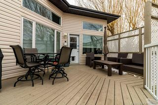 Photo 32: 174 ASMUNDSEN Avenue in Red Deer: RR Anders South Residential for sale : MLS®# CA0165019