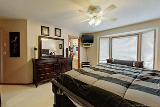 Photo 25: 174 ASMUNDSEN Avenue in Red Deer: RR Anders South Residential for sale : MLS®# CA0165019