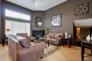 Photo 10: 174 ASMUNDSEN Avenue in Red Deer: RR Anders South Residential for sale : MLS®# CA0165019