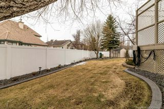 Photo 34: 174 ASMUNDSEN Avenue in Red Deer: RR Anders South Residential for sale : MLS®# CA0165019