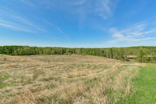 Photo 18: 13 1118 TWP RD 534 Road: Rural Parkland County Rural Land/Vacant Lot for sale : MLS®# E4155394