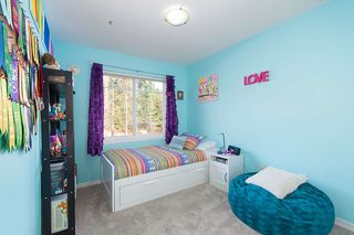 "Photo 17: 134 2000 PANORAMA Drive in Port Moody: Heritage Woods PM Townhouse for sale in ""MOUNTAINS EDGE"" : MLS®# R2369781"