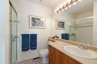 "Photo 15: 134 2000 PANORAMA Drive in Port Moody: Heritage Woods PM Townhouse for sale in ""MOUNTAINS EDGE"" : MLS®# R2369781"