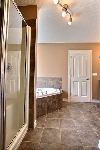 Photo 15: 9509 101 Street in Edmonton: Zone 12 House for sale : MLS®# E4156940