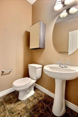 Photo 11: 9509 101 Street in Edmonton: Zone 12 House for sale : MLS®# E4156940