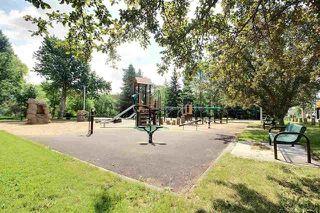 Photo 25: 9509 101 Street in Edmonton: Zone 12 House for sale : MLS®# E4156940