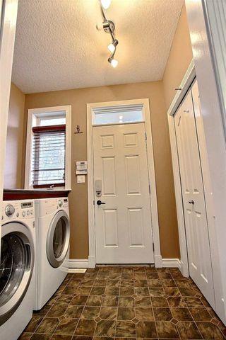 Photo 12: 9509 101 Street in Edmonton: Zone 12 House for sale : MLS®# E4156940