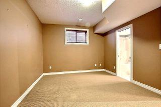 Photo 21: 9509 101 Street in Edmonton: Zone 12 House for sale : MLS®# E4156940