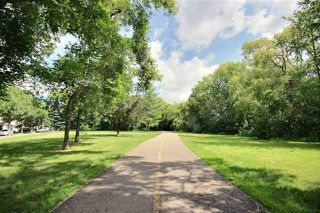 Photo 23: 9509 101 Street in Edmonton: Zone 12 House for sale : MLS®# E4156940