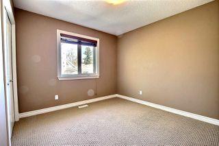 Photo 17: 9509 101 Street in Edmonton: Zone 12 House for sale : MLS®# E4156940