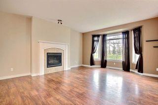 Photo 5: 9509 101 Street in Edmonton: Zone 12 House for sale : MLS®# E4156940