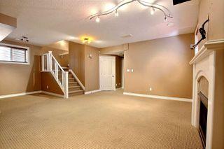 Photo 18: 9509 101 Street in Edmonton: Zone 12 House for sale : MLS®# E4156940