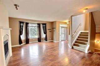 Photo 2: 9509 101 Street in Edmonton: Zone 12 House for sale : MLS®# E4156940
