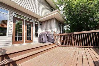 Photo 22: 9509 101 Street in Edmonton: Zone 12 House for sale : MLS®# E4156940