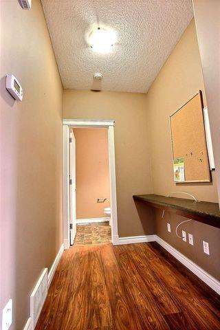 Photo 10: 9509 101 Street in Edmonton: Zone 12 House for sale : MLS®# E4156940