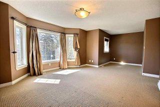 Photo 13: 9509 101 Street in Edmonton: Zone 12 House for sale : MLS®# E4156940