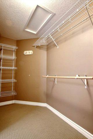 Photo 16: 9509 101 Street in Edmonton: Zone 12 House for sale : MLS®# E4156940
