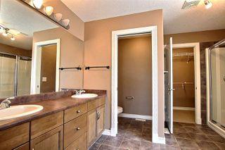 Photo 14: 9509 101 Street in Edmonton: Zone 12 House for sale : MLS®# E4156940