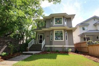 Photo 1: 9509 101 Street in Edmonton: Zone 12 House for sale : MLS®# E4156940