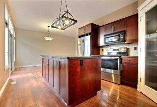 Photo 8: 9509 101 Street in Edmonton: Zone 12 House for sale : MLS®# E4156940