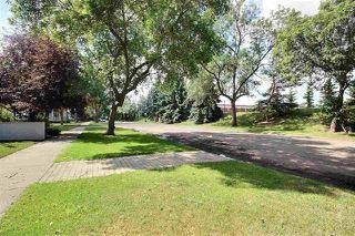 Photo 24: 9509 101 Street in Edmonton: Zone 12 House for sale : MLS®# E4156940