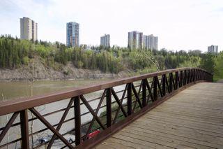 Photo 9: 9413 101 Street in Edmonton: Zone 12 House for sale : MLS®# E4157210
