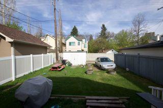 Photo 2: 9413 101 Street in Edmonton: Zone 12 House for sale : MLS®# E4157210