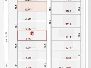 Photo 11: 9413 101 Street in Edmonton: Zone 12 House for sale : MLS®# E4157210