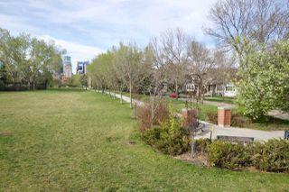 Photo 3: 9413 101 Street in Edmonton: Zone 12 House for sale : MLS®# E4157210