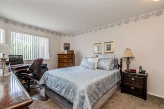 "Photo 11: 105 32145 OLD YALE Road in Abbotsford: Abbotsford West Condo for sale in ""Cypress Park"" : MLS®# R2373888"