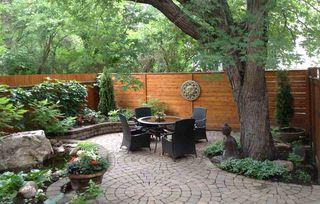 Photo 12: 14228 RAVINE Drive in Edmonton: Zone 21 House for sale : MLS®# E4159628