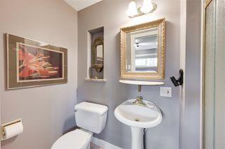 Photo 20: 14228 RAVINE Drive in Edmonton: Zone 21 House for sale : MLS®# E4159628