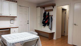 Photo 13: 1124 68 Street in Edmonton: Zone 29 House for sale : MLS®# E4159697