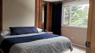 Photo 16: 1124 68 Street in Edmonton: Zone 29 House for sale : MLS®# E4159697