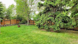Photo 23: 1124 68 Street in Edmonton: Zone 29 House for sale : MLS®# E4159697