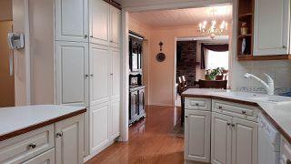 Photo 11: 1124 68 Street in Edmonton: Zone 29 House for sale : MLS®# E4159697