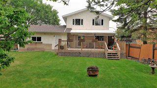Photo 22: 1124 68 Street in Edmonton: Zone 29 House for sale : MLS®# E4159697