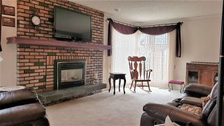 Photo 6: 1124 68 Street in Edmonton: Zone 29 House for sale : MLS®# E4159697